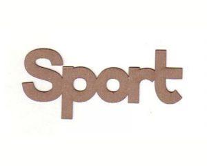 csw005-sport