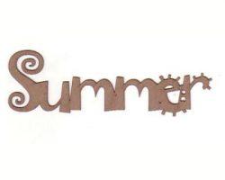 csw005-summer