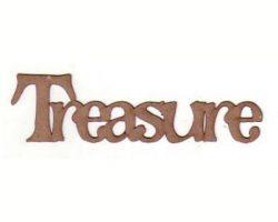 csw005-treasure