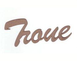 csw005-troue