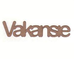 csw005-vakansie