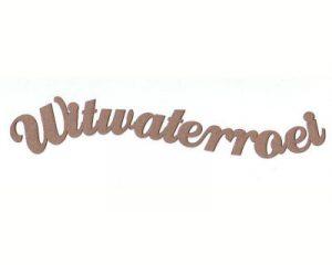 csw005-witwaterroei
