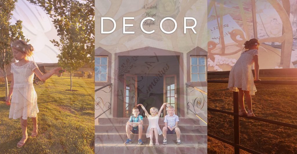 decor_header