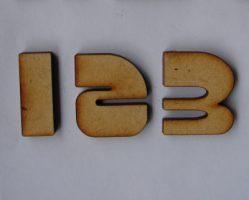 WF026N