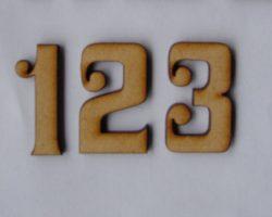 WF035N